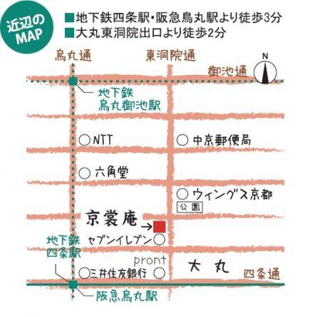 地図2016.9